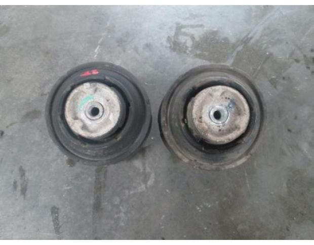 tampon motor mercedes c 200 cdi