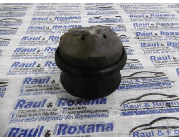 tampon motor mercedes c 203 270 cdi 2032401717