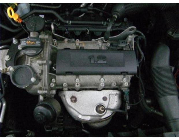 tampon motor seat ibiza 1.2