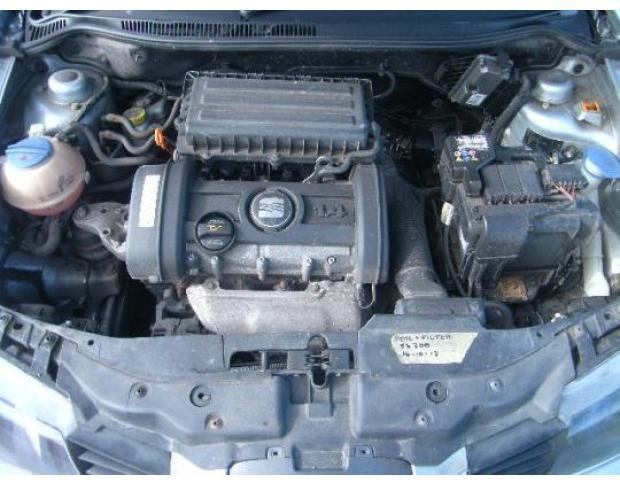 tampon motor seat ibiza 4 1.4i