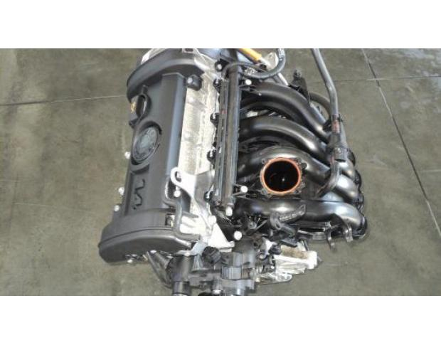 motor skoda fabia 2 1.4b bxw