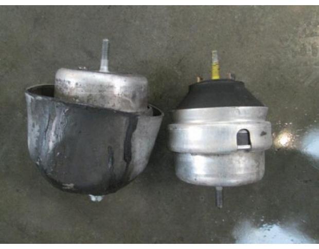tampon motor skoda superb (3u4) 2002/02 - 2008/03