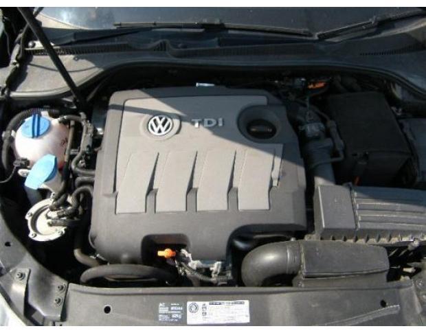 tampon motor volkswagen golf 6  (5k1) 2008/10-2012/10