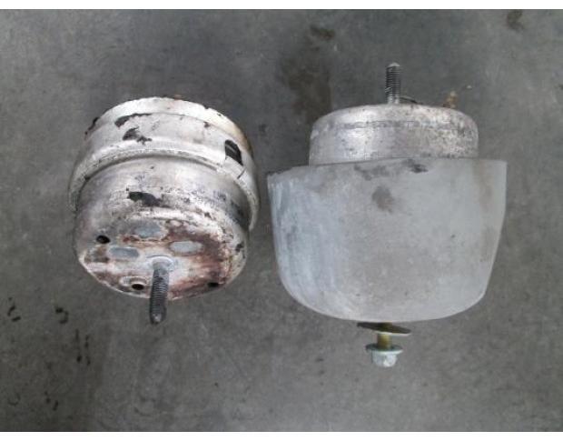 tampon motor volkswagen passat (3b3) 2000/11-2005/03