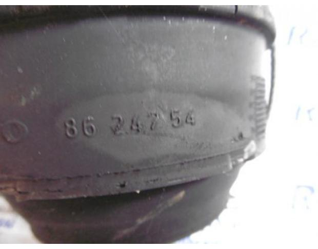 tampon motor volvo s 60 2.4d automat 8624754