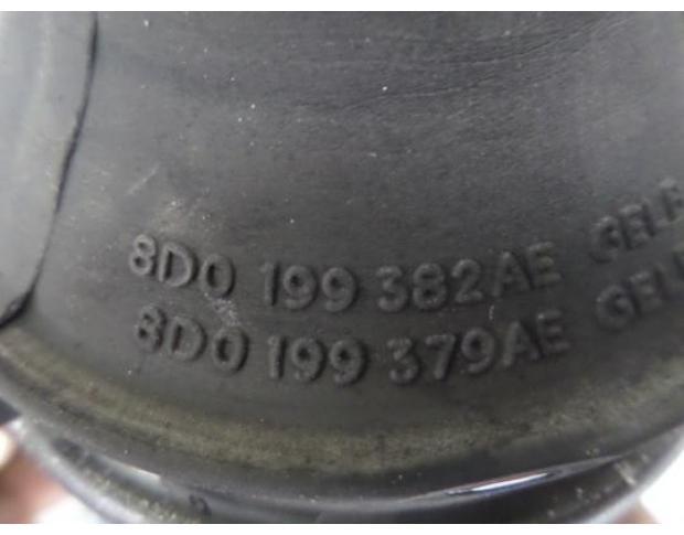tampon motor vw passat 1.9tdi 8d0199382ae