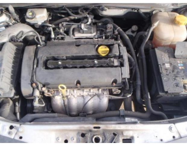 tampon motor z18xep opel astra h