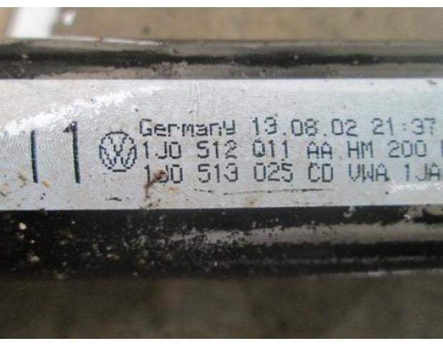telescop spate vw golf iv (1j1) 1997-2005 1j0512011aa