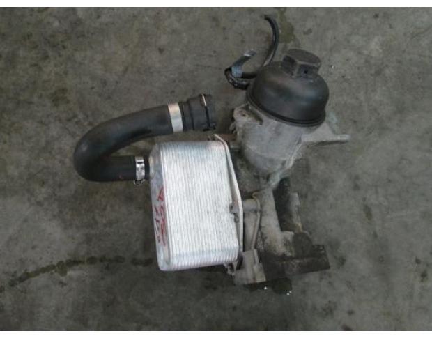 termoflot bmw 5 (e39) 1995-2003/06