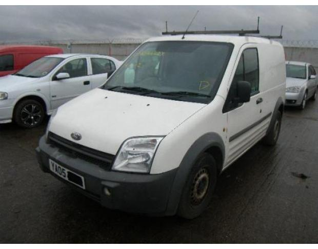 clapeta acceleratie ford transit connect 2002/06 - in prezent