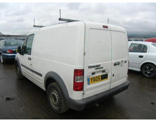 vas stropgel ford transit connect 2002/06 - in prezent
