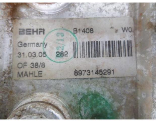 termoflot opel astra g 1.7cdti 8973145291