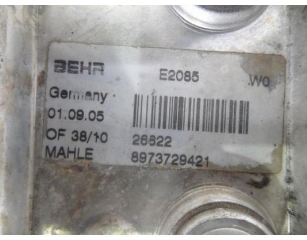 termoflot opel astra h 1.7cdti combi 8973729421