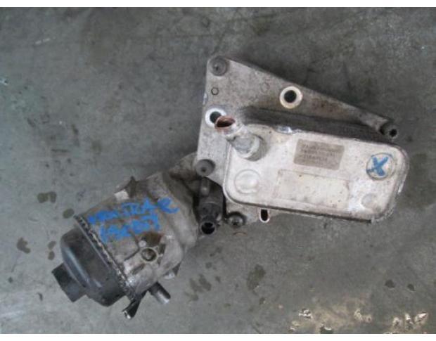 termoflot opel astra h 2004/03-2009