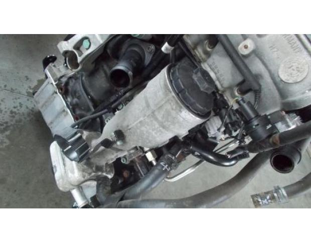 termoflot skoda fabia 1 (6y2) 1999-2007