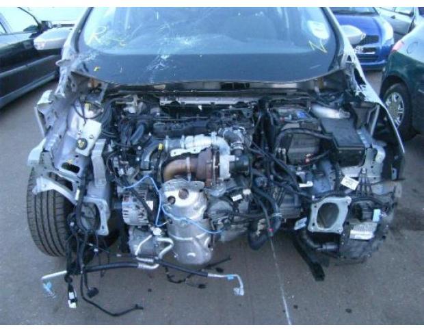 suport cutie de viteza ford c-max  2007/02-2011