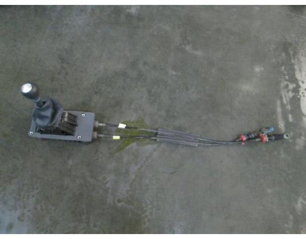 timonerie 6 viteze 8200732366 renault megane 2 1.9dci f9ql