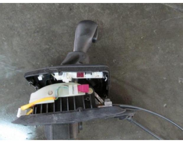 timonerie cutie de viteza bmw 5 e60  2003/07-2010/03