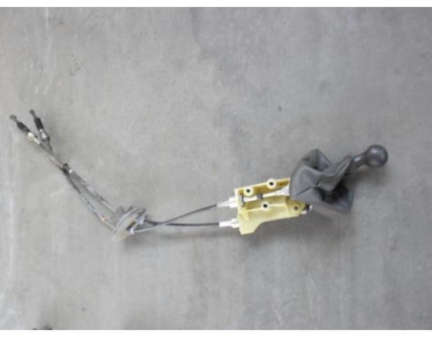 timonerie cutie de viteza fiat doblo (119) 2001/03 -2009