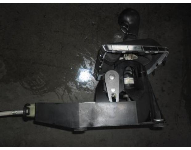 timonerie cutie de viteza opel astra h 2004/03-2009