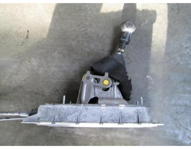 timonerie cutie de viteza skoda octavia 2 (1z3) 2004/02-2013