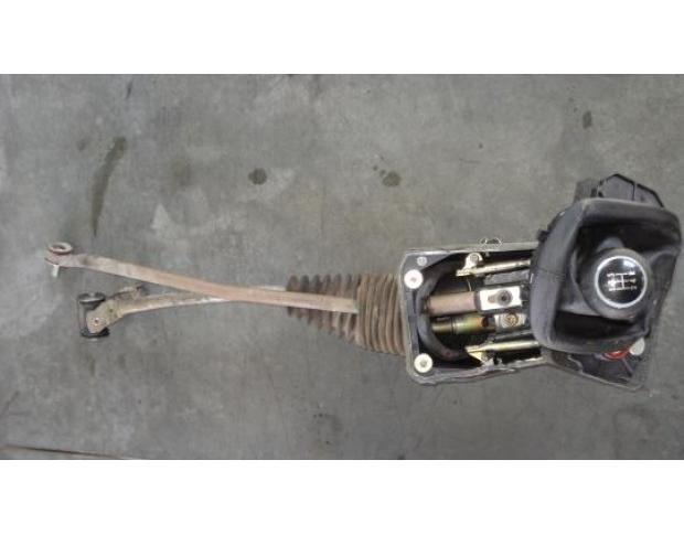 timonerie cutie de viteza volkswagen passat (3b3) 2000/11-2005/03