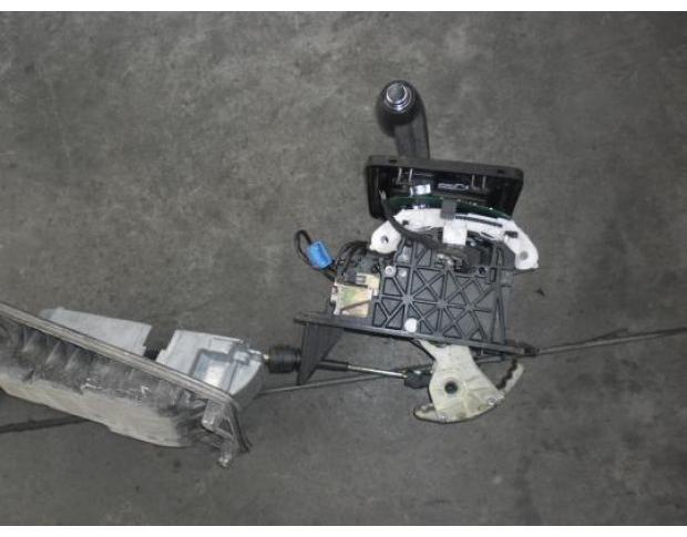 timonerie cutie de viteza volkswagen touareg (7la, 7l6, 7l7) 2002/10-2010/05