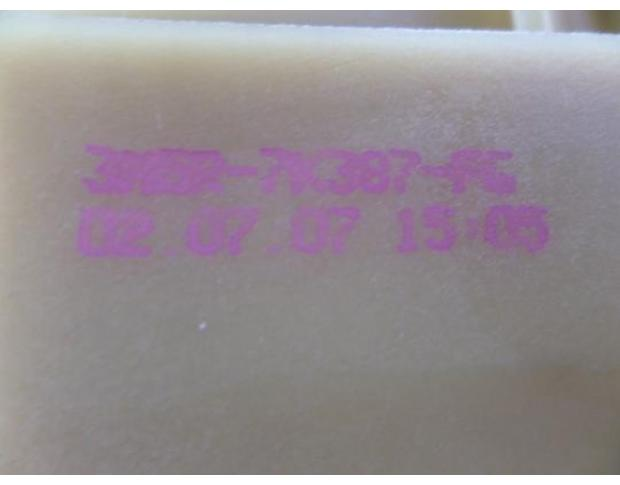 timonerie cutie viteza ford c max 1.8tdci kkda 3m5r-7k387-fg