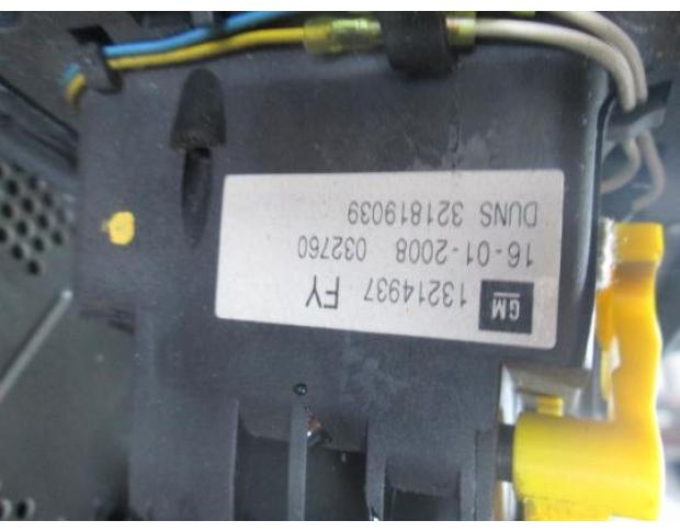 timonerie cutie viteza opel corsa d 1.4b cod 13214937