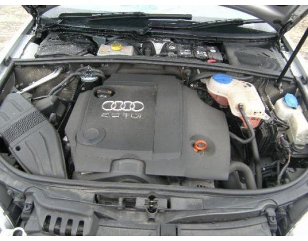 turbosuflanta 2.0tdi blb audi a4
