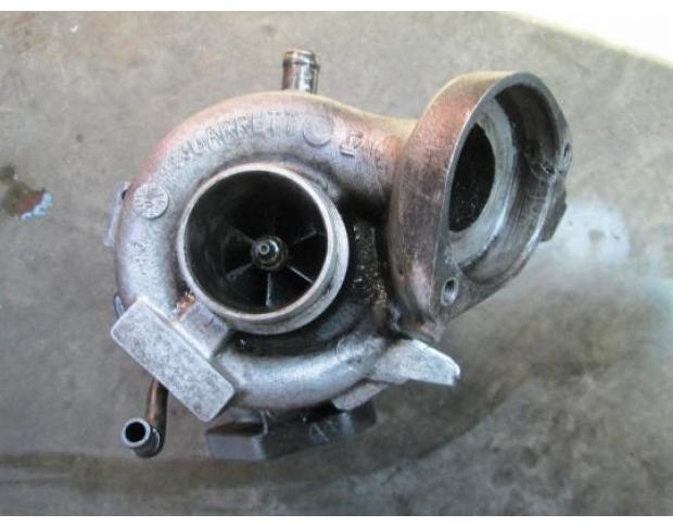 turbosuflanta bmw 120d 7792412ep