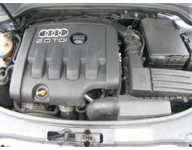 turbosuflanta  audi  a3 2.0tdi azv ,bkd