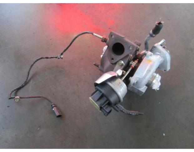 turbosuflanta audi a4 2.0tdi cag 03l145702d