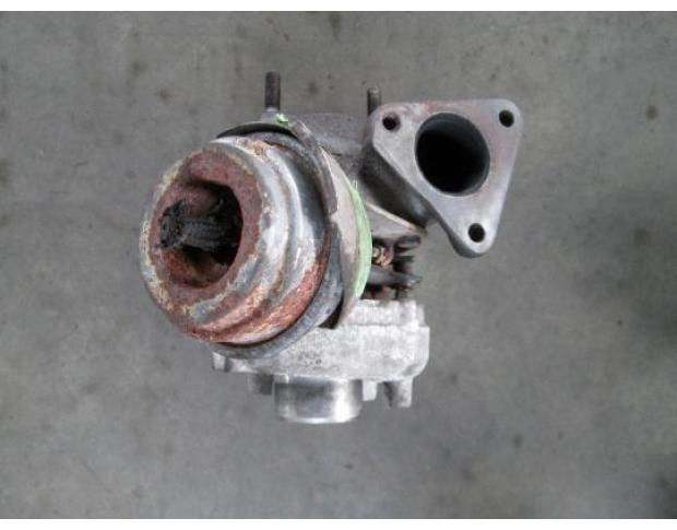 turbosuflanta audi  a6 2.0tdi blb 038145702g