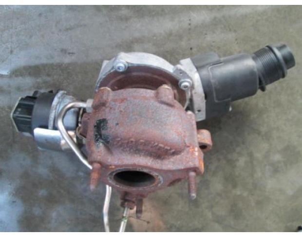 turbosuflanta audi q5 2.0tdi 03l145702e