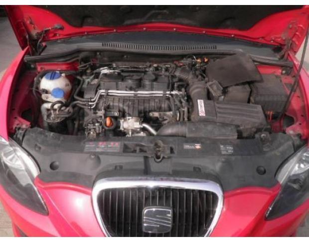 turbosuflanta bmm 2.0tdi seat leon 1p