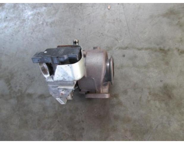 turbosuflanta bmw 320 2.0d e90 7795498