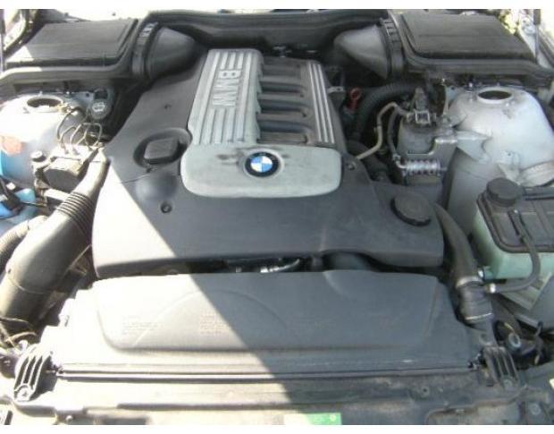 turbosuflanta bmw 5 (e39) 1995-2003/06