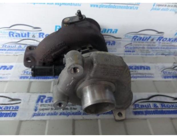 turbosuflanta citroen berlingo 1.6hdi 9685293080