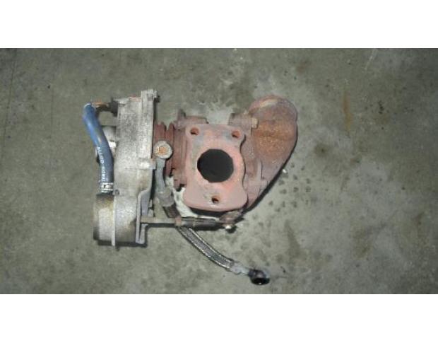 turbosuflanta citroen berlingo  1996/07-2008