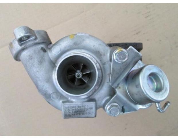 turbosuflanta citroen xsara picasso 1.6hdi 90cp 3m5q6k682de