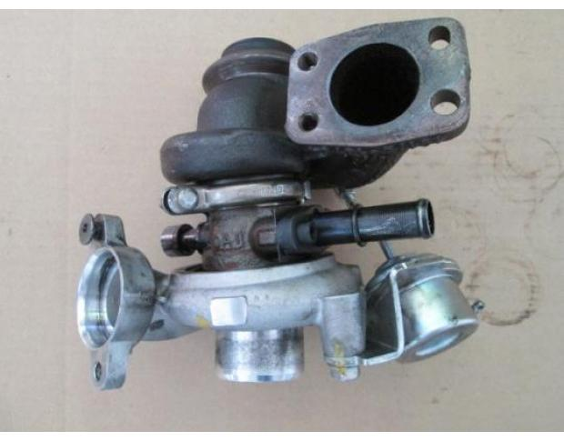 turbosuflanta ford focus 2 1.6tdci 3m5q6k682de