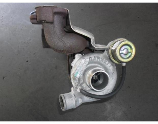 turbosuflanta ford mondeo 3 m4 2000tdci