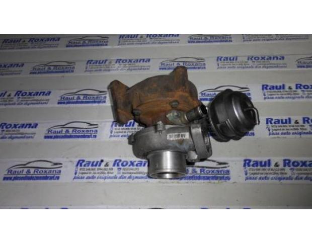 turbosuflanta lancia lybra 1.9jtd 46793334