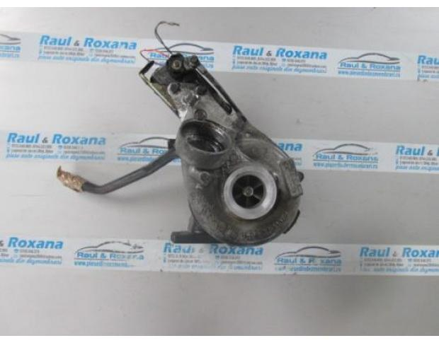turbosuflanta mercedes c 220 a6460900180