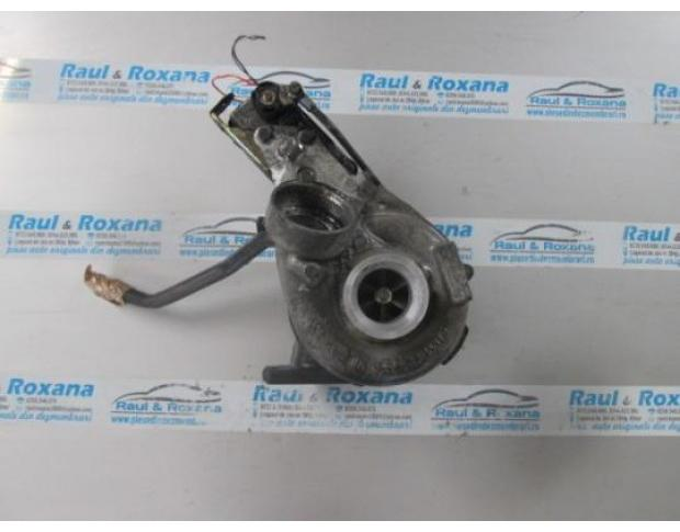 turbosuflanta mercedes c 220 cdi a6460900180