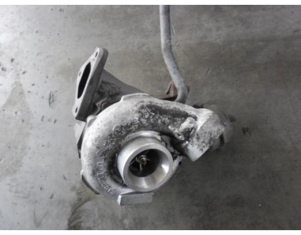 turbosuflanta mercedes c 220 cdi a6110960999