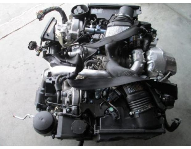 turbosuflanta mercedes clasa s (w221) 2005/10-2013
