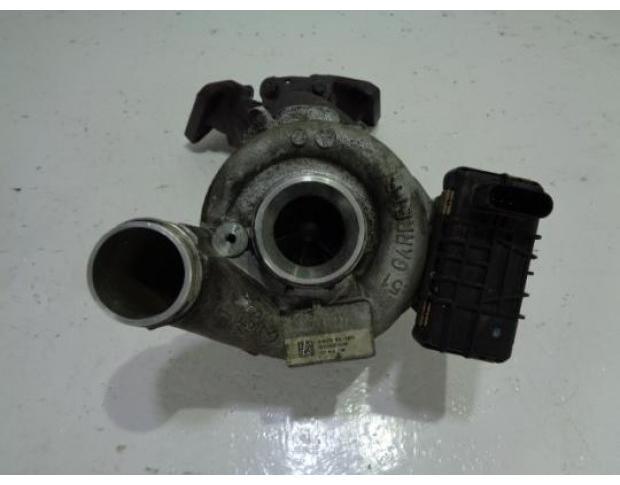 turbosuflanta mercedes cls 320 cdi a6420900280