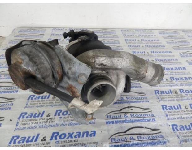 turbosuflanta opel astra h 1.7cdti 897300-0925